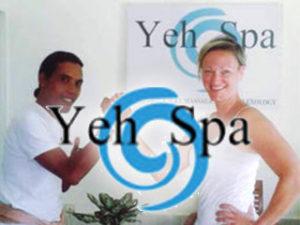 Yeh Spa